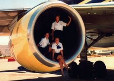 Stewardess_Girl_Pictures_AAS