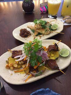 Morena Peruvian Kitchen, Cuzco: Consulta 3.062 opiniones sobre Morena Peruvian Kitchen con puntuación 4,5 de 5 y clasificado en TripAdvisor N.°4 de 687 restaurantes en Cuzco.