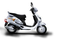 A New Mahindra Scooter named Duro Dz is just launched by Mahindra in their Two Wheelers segment. This scooter has powerful 125CC DI engine, advanced telescopic suspension & a great mileage. Visit Mahindra Duro Dz official website to know complete features. http://www.mahindradurodz.com