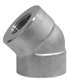 316 Stainless Steel 3000 LB Threaded Fittings Fast Fittings Stainless Steel Casting, Stainless Steel Fittings, Stainless Steel Hose, Brass Fittings, Investment Casting, Plugs, Facebook, Twitter, Corks