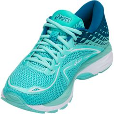 9a192ddc8 Asics - Women Gel Cumulus 19 Sneakers