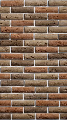 Modellbahn For wall down stairs How Floor Plans Can Save You Money Article Body: In almost every maj Fake Brick, Brick And Stone, Brick Texture, Tiles Texture, Marble Texture, Brick Wallpaper, Home Wallpaper, Seamless Textures, Brickwork