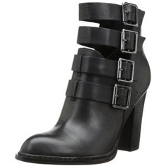 Women's Gadget Boot >>> Read more at the image link. (This is an affiliate link) #AnkleBootie