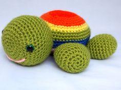 Arts And Crafts, Crochet, Blog, Decor, Amigurumi, Decoration, Ganchillo, Blogging, Art And Craft