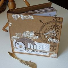 blog's Anne         http://passion-loisirs.over-blog.com/      Fée du scrap08/08/11    http://www.lesetoilesduscrap.com/article-anne-balade-venitienne-80792874.html