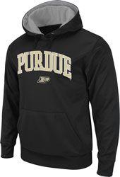 Purdue Boilermakers Black Twill Arch Hooded Sweatshirt $29.99 http://www.fansedge.com/Purdue-Boilermakers-Black-Twill-Arch-Hooded-Sweatshirt-_-1322721966_PD.html?social=pinterest_pfid52-72885