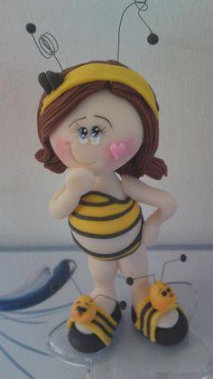 BeeBlue ¨ claudia.voltolini@gmail.com ¨ - UOL Fotoblog