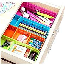 Plastic 4 Drawer Cabinet Storage Organizer Home Office Garage Shop Utility Room Storage Drawers Plastic Storage Cabinets Plastic Drawer Organizer