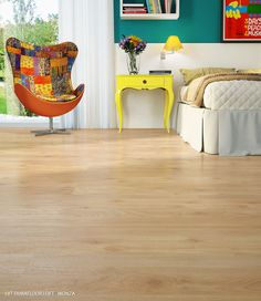 Dormitorio Loft, 3days, Rugs, Table, Design, Furniture, Home Decor, Laminate Flooring, Cleaning Tips