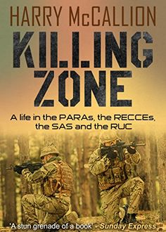 Falklands War, Page Turner, Special Forces, New Books, Glasgow, Reading, Ebook Pdf, South Africa, England