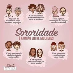 Frases Girl Power, Girl Power Quotes, Power Girl, Power To The People, We Can Do It, Powerful Women, Strong Women, Texts, Poster