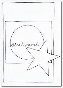June Sketch Challenge