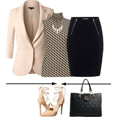 Fashion line! by lollahs on Polyvore featuring polyvore, fashion, style, Wallis, LE3NO, T By Alexander Wang, Steve Madden, River Island, Rivka Friedman and clothing
