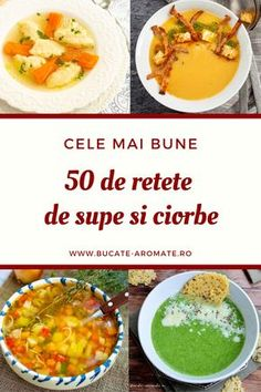 Jacque Pepin, Romanian Food, Cooking Recipes, Healthy Recipes, Hungarian Recipes, Plant Based Diet, Meal Planning, Bacon, Food And Drink