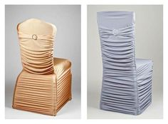 designs for chair cover - Google Search