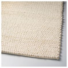 Ikea Rugs and Carpets . Ikea Rugs and Carpets . Ikea Kyndby Gray Antique Look Floral Patterned Rug Low Tapis Jute Ikea, Ikea Rug, Jute Rug, Sisal Rugs, Bedroom Carpet, Living Room Carpet, Rugs In Living Room, Modern Carpet, Modern Rugs