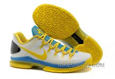 http://www.nikeunion.com/kevin-durant-v-low-elite-shoes-white-tour-yellowphoto-blue-585386100-best.html KEVIN DURANT V LOW ELITE SHOES WHITE TOUR YELLOW-PHOTO BLUE 585386-100 BEST : $66.61