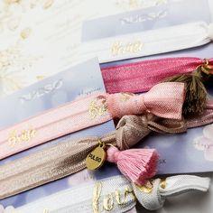 Svadba cenník – Pulso Band, Wedding, Accessories, Fashion, Valentines Day Weddings, Moda, Sash, Fashion Styles, Weddings