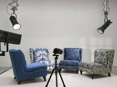 INOUT - HOME Építészet, Design, Lakberendezés - CHIVASSO - BLUEPRINT
