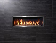 Mendota Hearth gas fireplaces and gas fireplace inserts off many doors and fronts to choose from. Find the fireplace front or door that matches your style. Fireplace Fronts, Fireplace Inserts, Linear Fireplace, Gas Fireplace, Fireplace Ideas, Gas Fires, Small Furniture, Hearth