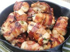 file-de-frango-enrolado-com-mussarela-e-bacon-f8-7527