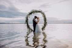 Rings+of+LOVE