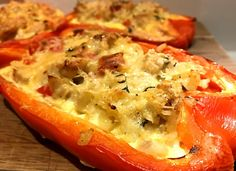 Food Humor, Lchf, Food Inspiration, Italian Recipes, Tapas, Macaroni And Cheese, Dinner Recipes, Food And Drink, Low Carb