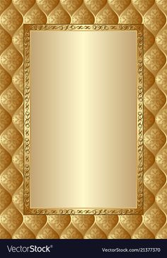 Background vector image on VectorStock Abstract Iphone Wallpaper, Funny Phone Wallpaper, Gold Wallpaper, Cellphone Wallpaper, Pattern Wallpaper, Poster Background Design, Banner Background Images, Studio Background Images, Art Background