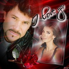 Can't wait for Brady to be with his #FancyFace #Bope #days #Days50