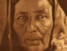 Telesfora Montoya's (my 3rd Great Grandmother) so my Grandpa's Grandma (his mom, Simona's mom) Is listed on Isleta Indian Census at 11  Isleta Pueblo, New Mexico