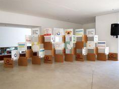 trocadero_cartonlab_proyecto carton-5