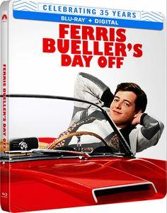 Alan Ruck, Louie Anderson, Mia Sara, Jennifer Grey, Ferris Bueller, Hollywood Cinema, Charlie Sheen, Pride Parade, The Breakfast Club