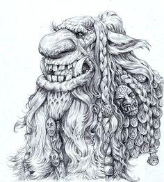 Troll Face by eoghankerrigan on DeviantArt