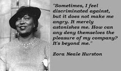 Image result for black history month quotes