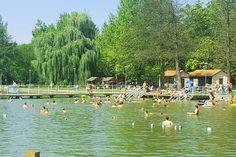 Az Abaligeti-tó