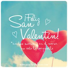Feliz san valentin Valentines Day Greetings, Happy Valentines Day, Valentine Gifts, Valentine Activities, Love Phrases, Valentine's Day Quotes, Really Love You, Love Others, Boyfriend Gifts