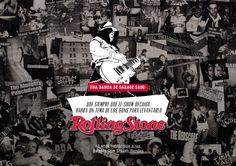 Sebastián Sacias y Pablo Choca, de Brother Uruguay, nos envían esta #campaña para la revista Rolling Stone. ¿Qué te parece?  ¡Envíanos tus #ideas, #anuncios o #campañas a info@adaspirant.com y los promocionaremos! Además, participarán en el concurso ADaspirant.com como mejor anuncio del mes. ¿Te animas?