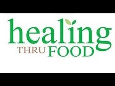 Heal your body with good nutrition :)  Get your FREE No Obligation Wellness Evaluation TODAY! www.WellnessScore.co.uk