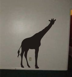 Check out this item in my Etsy shop https://www.etsy.com/listing/163054286/wall-vinyl-sticker-decals-decor-art