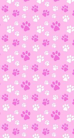 Dog Print Wallpaper paw print iphone wallpaper - bing images | paw prints! | pinterest
