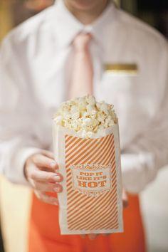 """pop it like it's hot"" late night popcorn calder clark designs harwell photography old edwards inn"