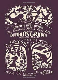 The Original Folk and Fairy Tales of the Brothers Grimm: ... https://www.amazon.es/dp/0691173222/ref=cm_sw_r_pi_dp_x_LdCkzbH04ZPJ0
