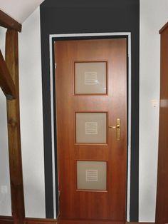 Drzwi 1.1
