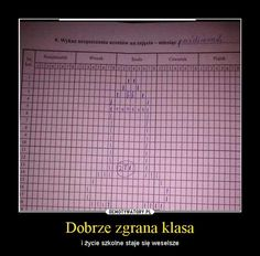 Też tak chce XD Funny Images, Funny Pictures, I Hate School, Polish Memes, Funny Mems, Gewichtsverlust Motivation, Quality Memes, Read News, Wtf Funny