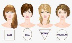 Güzel ve bakımlı bayanlar, bugün sizlere en çok beğenilen ve kadınlara en çok yakışan kahküllü saç modelleri ve saç kesimlerini derledik.Biz hepimiz her yıl yeni saç trendlerini takip etmeliyiz.Ben kaküllü saçlarda bu yıl patlama olacağınıhissediyorum! Özellikle2017 moda pistlerinde... http://havari.co/kahkuller-ile-37-muhtesem-sac-modeli-2017/