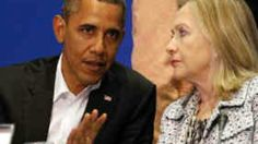 2 DISGUSTING LIARS. MAYBE THEY CAN SHARE A PRISON CELL. CONNIVING AGAIN.