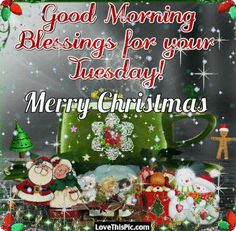 Good Morning Merry Christmas Wishing You And Your Family A Day Filled With Love And Laughter Good Morning Christmas, Merry Christmas Pictures, Merry Christmas Wishes, Christmas Blessings, Christmas Quotes, Christmas Greetings, Christmas Christmas, Christmas Ideas, Xmas