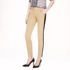 Costco Puma Ladies 6 Pack Low Cut Socks Grey 2014