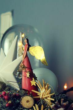 Der 1. Advent steht wie jedes Jahr vor der Tür und wir liefern Euch Inspiration und Ideen zur Deko zur Vorweihnachtszeit. Die Weihnachtsdeko und Dekoration für Weihnachten ist das Highlight im jeden Jahr. Mehr zum Thema Christmasdecoration und decor zu xmas gibts auf unserem weihnachtsblog www.mokowo.com