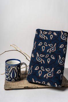 Fabric Photography, Product Photography, Creative Photography, Brocade Blouse Designs, Brocade Blouses, Creative Notebooks, Rajputi Dress, Food Wallpaper, Suit Fabric